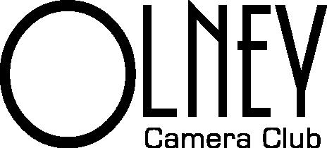 Olney Camera Club